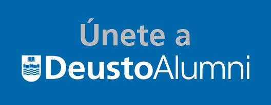Únete a Deusto Alumni